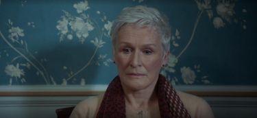 Žena (2017)