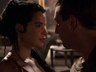 Řím (2005) [TV seriál]