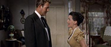 Bezejmenná kulka (1959)