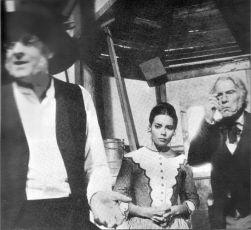 A zavolá sokol (1971)