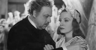 Domov (1938)