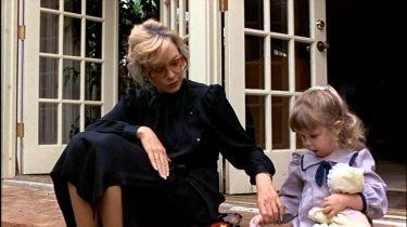 Cena za něžnost (1983)