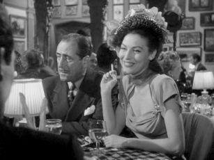 Zabijáci (1946)