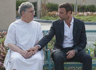 Kolaudačka (2013) [TV epizoda]