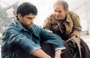 Amerika (1994)