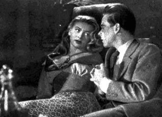 Vina Vladimíra Olmera (1956)