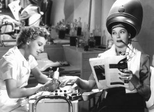 Ženy (1939)