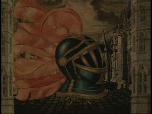 Otrantský zámek (1977)