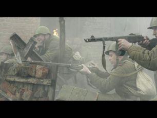 Velká vlastenecká válka (2010) [TV seriál]