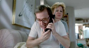 Taková normální láska (1991)