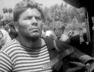 Šli na východ (1964)