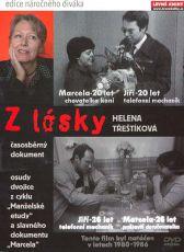 Z lásky (1987)