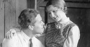 Die elf Teufel (1927)