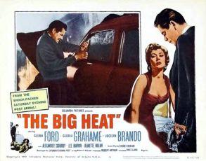 Velký zátah (1953)