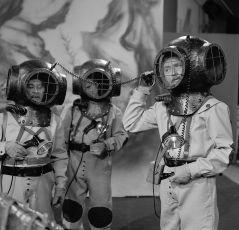 20 000 mil pod mořem (1980) [TV inscenace]