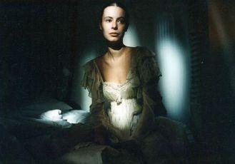 Lea (1996)