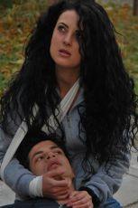 Agon (2012)