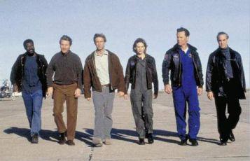 Jádro (2002)