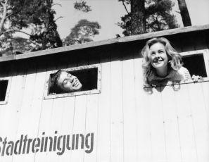 Ono (1965)