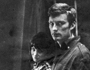 Pět miliónů svědků (1965)