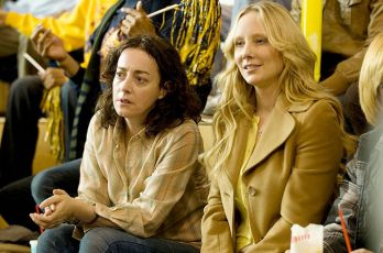 Jane Adams,  Anne Heche
