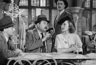 Orientexpress (1944)