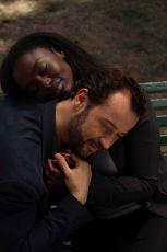 Černá a bílá (2008)