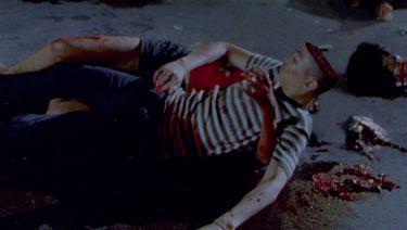 13: Hra smrti (2006)