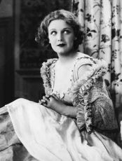 The Lady of Scandal (1930)
