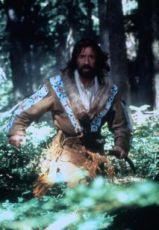 Zálesák (1996)
