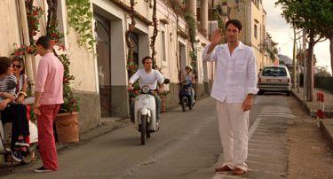 Pod toskánským sluncem (2003)