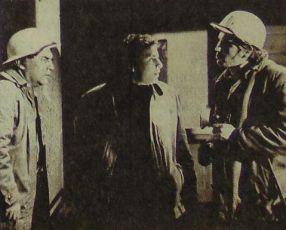 Stopy našeho času (1978) [TV inscenace]