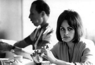 Intimní osvětlení (1965)
