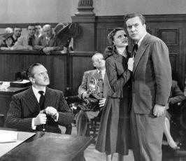 An Act of Murder (1948)