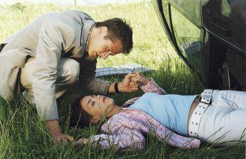 Tak blízko nebi (2004) [TV film]