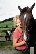 Znamení koně (2011) [TV seriál]