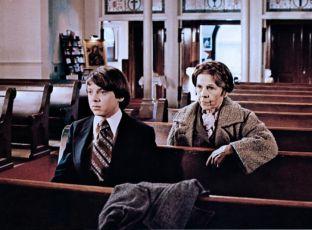Harold a Maude (1971)