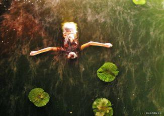 Peklo začíná na zemi (2004)