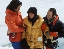 Jacksonina cesta (1981) [TV minisérie]