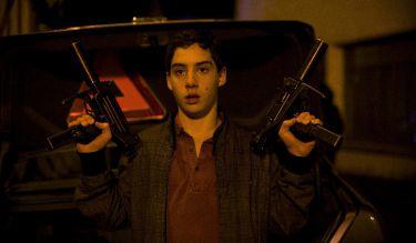 Mafiánovi (2013)