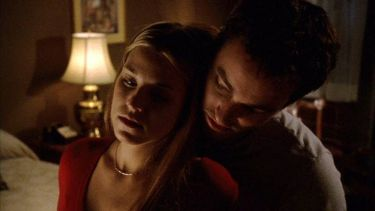 Velmi nebezpečné známosti 3 (2003) [Video]