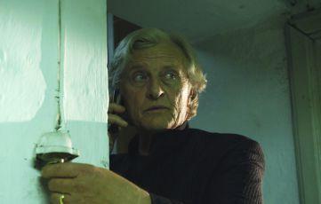 Alle for én (2011)