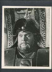 Tataři (1961)