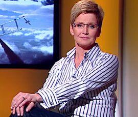 Svět ČT (2011) [TV cyklus]