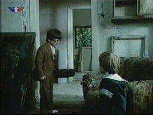 Čmáranice (1982)