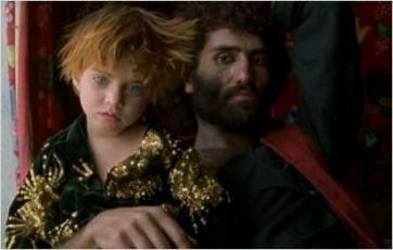 Kábulská love story (2009)