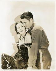 Caught (1931)