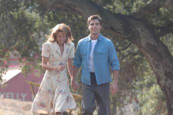Ztracen v oblacích (2006)