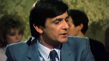 Velká rána (1984) [TV film]