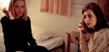 Plastelína (2013) [2k digital]